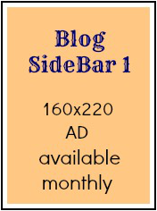 blog advertising